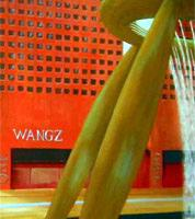 Wangz Business Centre - Suntec Tower 1, Singapore